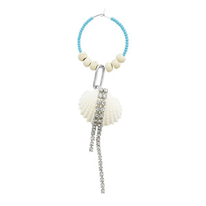 OUT TO SEA EARRING | SINGLE