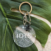 IDTS PAINTING KEY RING | TYPE