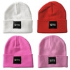 IDTS BEANIE | COLOR 2
